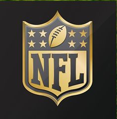 200% Money Back Guarantee for NFL Tickets on NFL Ticket Exchange. Season Tickets, Super Bowl, Pro Bowl, NFL Sunday Tickets. Stadium & Parking Tickets available online.  #NFLTicketExchange  #NFLTickets  #NFLExchange  #NFLSuperBowl2017