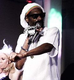 6d8fbba6196 The Reincarnated Snoop Lion  Is He Really a Rastafarian  Snoop Dogg ...