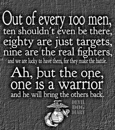 Us Marine Corps, Marine Corps Quotes, Marine Corps Humor, Usmc Quotes, Military Quotes, Military Love, Military Humor, Marine Girlfriend Quotes, Me As A Girlfriend