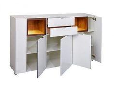 Awesome Wohnzimmer Kommoden und Sideboards Tolle Auswahl Viele Designs Top Qualit t und faire Preise Gleich online das Sortiment ansehen