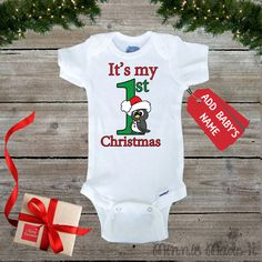 Boo Tiful First Halloween Custom Onesie Add Baby S Name Baby S