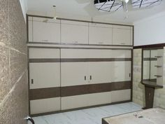New Full Cobord Design By Ahm Bed Design, Divider, Garage Doors, Outdoor Decor, Room, Furniture, Home Decor, Bedroom, Decoration Home