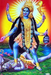 Jai maa kaali hd wallpapers and photos collection for mobile, desktop, iphone etc and mata kali whatsapp status images good morning pictures. Goddess Kali Images, Maa Kali Images, Indian Goddess Kali, Durga Goddess, Indian Gods, Durga Maa, Jay Maa Kali, Kali Mata, Kali Hindu