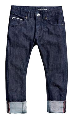 H&Mが持続可能なファッションの実現に向けたデニムコレクションを発売 | NEW ITEM | FASHION | WWD JAPAN.COM