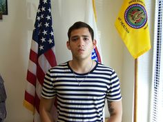 Future Soldier, Soldiers, Ohio, Congratulations, How To Become, Polo Shirt, Army, Facebook, Mens Tops