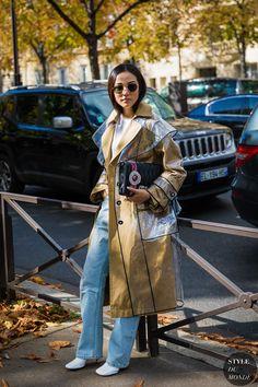 Yoyo Cao by STYLEDUMONDE Street Style Fashion Photography_48A4693