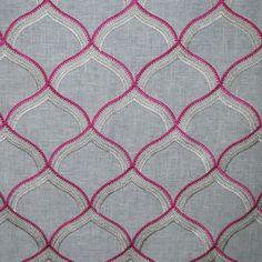 Stark Fabrics