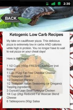 Recipe pricing offers the web based software services for recipe ketogenic low carb recipes low carb recipes cost free is really forumfinder Image collections