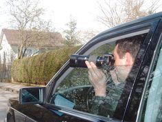 Podczas pracy :)  http://twoj-detektyw.blogspot.com