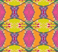 susaninparis's shop on Spoonflower: fabric, wallpaper and gift wrap