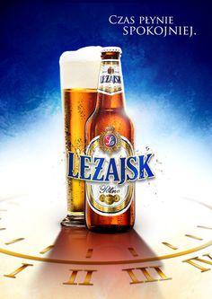 Lezajsk - Poland.