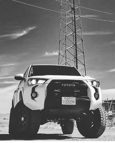 (795×988) 2015 Toyota 4runner, Toyota 4x4, Toyota Cars, Toyota Celica, Toyota Supra, Toyota Vehicles, Fj Cruiser, Toyota Land Cruiser, Off Road Adventure