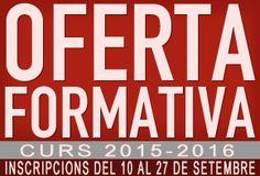 Portal educativo de la Comunidad catalana: .XTEC