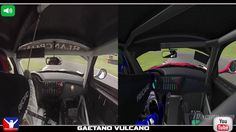 IRACING VS REAL LIFE  BMW Z4 GT3 @ BRANDS HATCH