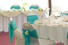 Résultats Google Recherche d'images correspondant à http://www.mariages.net/img_e_14342/4/3/4/2/noeud-chaise-mariage_c3563.jpg