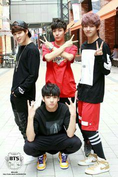 Bts J-Hope ♡| J-Hope♧| Jung Hoseok ♤ | Jung Ho-Seok♢ Bts Jimin♡| Jimin♧| Park Jimin♤ | Park Ji-Min♢ Bts V♡| V♧| Kim Taehyung♤ | Kim Tae-Hyung♢ Bts Jungkook♡| Jungkook♧| Jeon Jeongguk♤ | Jeon Jeong-Guk♢