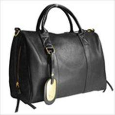 Fashion PU Leather Handbag Shoulder Bag for Women Ladies  $29.94
