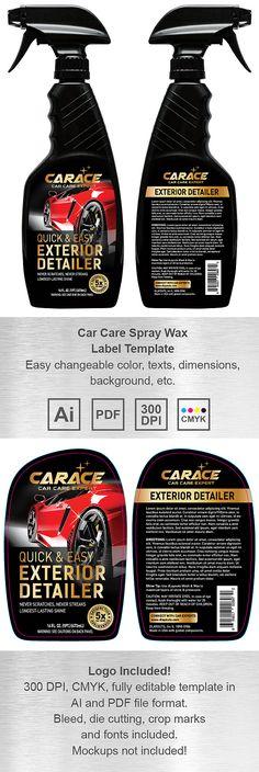 E-Liquid Label Template   wwwdlayouts/template/913/e