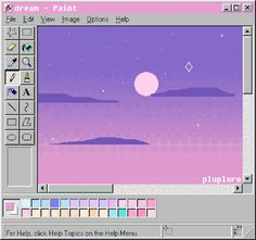 vaporwave png Aesthetics Dealer In All Of Virtual America Aesthetic Gif, Purple Aesthetic, Aesthetic Backgrounds, Aesthetic Iphone Wallpaper, Aesthetic Pictures, Aesthetic Wallpapers, Overlays, Arte 8 Bits, Vaporwave Art