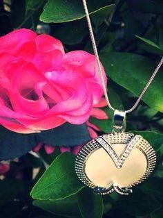 #modafeminina #colares #vemcomagente #heysenhorita #saturday #fashion #style #vamosdivar #beauty