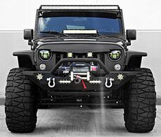 2015 Jeep Wrangler Unlimited Sport for sale Cj Jeep, Jeep Cars, Jeep 4x4, Wrangler Unlimited Sport, 2015 Jeep Wrangler, Jeep Rubicon, Hummer Truck, Jeep Truck, Jeep Front Bumpers