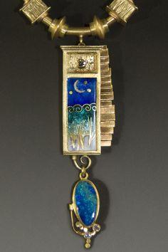 James Carter Jewelry