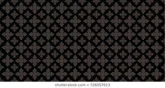 Line Thai, The Arts of Thailand, Thai pattern background. Thai Pattern, Pattern Images, Pattern Background, Thailand, Royalty Free Stock Photos, Illustration, Art, Art Background, Kunst