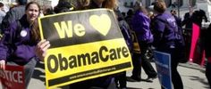 Obamacare youth targeting could violate Age Discrimination Act - Obama plan to target kids and youth for his 'ObamaCARE outreach' appears to violate the federal Age Discrimination Act. Of course, it's not like Obama ever follows the laws in this country anyway. http://dailycaller.com/2013/07/29/obamacare-youth-targeting-could-violate-age-discrimination-act/
