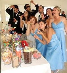 Flowers, Reception, Hair, Cake, Pink, White, Green, Dress, Ceremony, Red, Orange, Wedding, Brown, Blue, Purple, Makeup, Bridesmaids, Invitations, Black, Yellow, Gold, Inspiration, Board, Jewelry, Favors, Silver, Shoes, Candy, Buffet, Stations