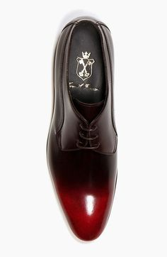 The Style Examiner: Xcalibur Shoes: celebrating tradition and innovation in men's footwear