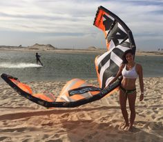 Greta Menardo More News and Videos on http://universkite.com - #kitesurf #photooftheday #universkite.fr #kitesurfingphotos #kiteboardingphotos #kiteboarding #kiting #kitesurfersparadise #livetokite #kiteboard #kitesurfing #kite #kitesurfers #kitesurfingphotography #kitewave #watersportsaddict #kiteboardingzone #kiteaddicted #kitesurfbeach #kiteboard #kiteboardingzone #kitesurfen #kitespot #rci #kiteboarder #kitesurfadventure #kitesurfingworld