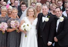 """Wedding videography industry uses the combination of video format and other films related productions. """"Wedding Videography in Melbourne"""" makes use of advance technologies and new digital media equipments. Wedding Videography Melbourne."""