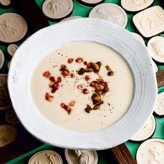 ... Soup recipes on Pinterest | Soups, Soup recipes and Simple soup