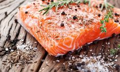 Some of the best Sous Vide recipes are available here. >>> http://www.thesousvidekitchen.com/category/recipes/