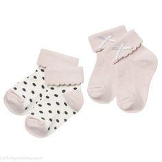 NOPPIES Sokjes Atolia Socks, Baby, Fashion, Moda, Fashion Styles, Hosiery, Babies, Stockings, Infant