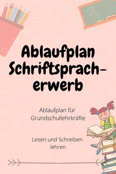 Too Cool For School, Primary School, Special Education, Montessori, Kindergarten, Language, Student, Teaching, Writing