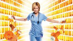 Nurse Desktop Themes | Download Free Desktop Wallpaper Images ...