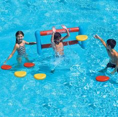 1000 Images About Pool Games On Pinterest Play Stick Tossed And Game