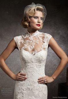 #wedding dress  #vestido #noiva