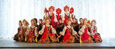 30/11 - Κρατικό Ακαδημαϊκό Θέατρο Χορού της Μόσχας Gzhel Painting, Art, Art Background, Painting Art, Kunst, Paintings, Performing Arts, Painted Canvas, Drawings