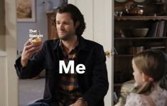 Decimo Doctor, Sherlock Doctor Who, Spn Memes, Supernatural Memes, Funny Tumblr Text Posts, Tumblr Funny, Supernatural Wallpaper, Weird Pictures, Lose My Mind