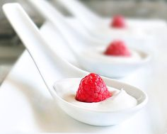 """Low carb - Vegan Cool Whip (or frosting shots) - Using can full-fat coconut milk (or coconut cream), (2 oz of Thai coconut milk is 5 net carbs to give an idea on estimated carb count, depending on what milk is used....as suggested, """" I highly recommend Thai Kitchen, or especially Thai Kitchen Organic. Or, Trader Joe's coconut cream works perfectly for this recipe."""""""