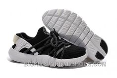 1fde11367537 63 Best Nike Air Huarache Action Kids images