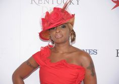 15 Tips For Pulling Off A Kentucky Derby Hat, According To Celebrities