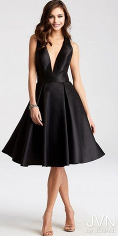 14 Best Black dresses images  b818e7e4e