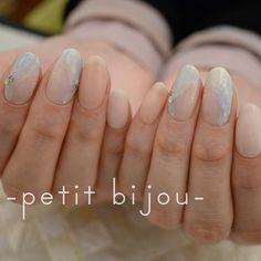 Fairy Gate | Nail Atelier ―petit bijou―