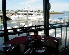 Dine On The Deck Of One Many Waterfront Restaurants Or A Shaded Patio Porch Inland Elishments