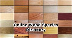 Woodworking Woodworking Tutorials, Woodworking Techniques, Woodworking Wood, Diy Projects Home Improvement, Wood Online, Finish Carpentry, Intarsia Wood, Wood Shop Projects, Wood Types
