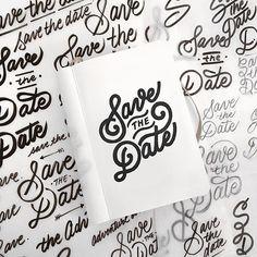 Sketching some options for @melissapuls 😉👰 8/100 #100daysoflettering #wip . . . . . . . . . . . . . . . #typograpghy #handlettering #lettering #type #typedesign #design #illustration #blackandwhite #pen #ink #typematters #artoftype #handmadefont #typespire #typegang #typeverything #goodtype #mydailytype #thedailytype #sketch #thedesigntip #words #savethedate #wedding #weddinginvitations @jessicanam