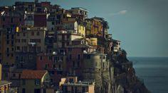 Groot geld verdienen met je huis via Airbnb